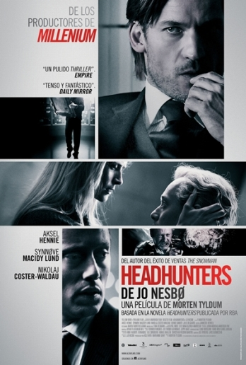 headhunters-poster