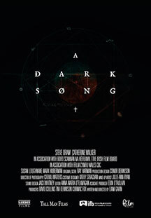 a-dark-song-poster-sitges-2016