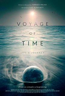 voyage-of-time-poster-2016