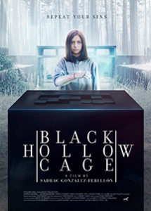 black-hollow-cage-poster
