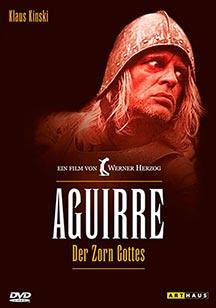 cine autor aguirre la colera de dios aguirre la cólera de dios Aguirre la Cólera de Dios cine autor aguirre la colera de dios