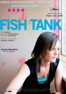 cine autor fish tank fish tank Fish Tank cine autor fish tank