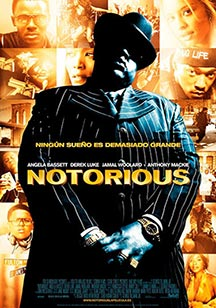 cine indie notorious Notorious Notorious cine indie notorious