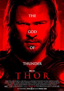 cine accion thor thor Thor cine accion thor