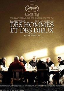 cine autor de dioses y hombres  De Dioses y Hombres cine autor de dioses y hombres  Cine Fantástico, cine de terror y cine independiente cine autor de dioses y hombres