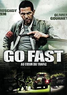 cine accion a fondo go fast  A Fondo (Go Fast) cine accion a fondo go fast  Cine Fantástico, cine de terror y cine independiente cine accion a fondo go fast