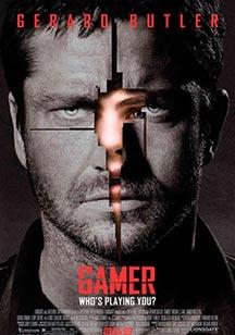 cine fantastico gamer gamer Gamer cine fantastico gamer  Cine Fantástico, cine de terror y cine independiente cine fantastico gamer