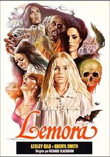 american gothic lemora un cuento sobrenatural  Lemora, un cuento sobrenatural american gothic lemora un cuento sobrenatural  Cine Fantástico, cine de terror y cine independiente american gothic lemora un cuento sobrenatural