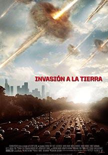 cine fantastico invasion a la tierra invasión a la tierra Invasión a la Tierra (Battle L.A.) cine fantastico invasion a la tierra  Cine Fantástico, cine de terror y cine independiente cine fantastico invasion a la tierra