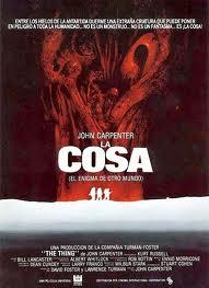 La Cosa (The Thing) imagescaal6cpx