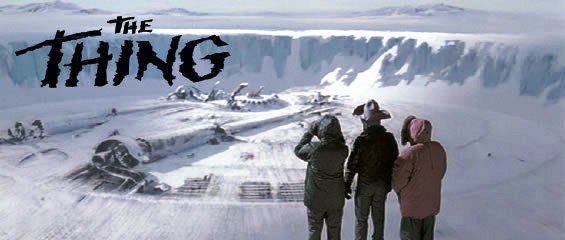 La Cosa (The Thing) the thing 26 cabecera1