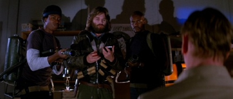 La Cosa (The Thing) thething 1982 15