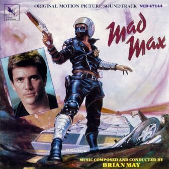 MAD MAX FURY ROAD ¿para cuando? MAD MAX FURY ROAD ¿para cuando? bso mad max
