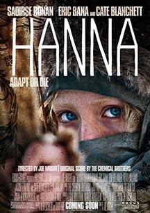 cine accion hanna  Hanna cine accion hanna  Cine Fantástico, cine de terror y cine independiente cine accion hanna