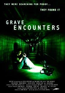 cine de terror grave encounters  Grave Encounters cine de terror grave encounters