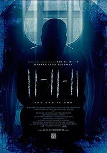cine de terror 11 11 11 11-11-11 11-11-11 cine de terror 11 11 11