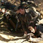 War of the Dead, otra de zombis nazis War of the Dead, otra de zombis nazis war of the dead 1 150x150