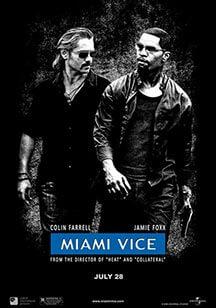 cine accion miami vice Miami Vice Miami Vice cine accion miami vice