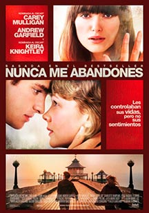 cine fantastico nunca me abandones nunca me abandones Nunca Me Abandones cine fantastico nunca me abandones 1