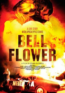 cine fantastico bellflower