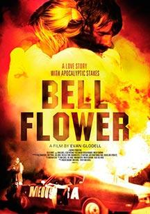 cine fantastico bellflower Bellflower Bellflower cine fantastico bellflower cine indie Cine Indie cine fantastico bellflower