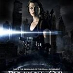 cine zombies resident evil retribution RESIDENT EVIL RETRIBUTION
