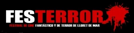 Premios Festerror 2012 Premios Festerror 2012 carne zombi