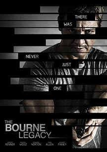 cine accion el legado bourne El legado de Bourne El Legado de Bourne cine accion el legado bourne