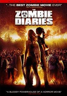 cine zombies zombie diaries Zombie Diaries Zombie Diaries cine zombies zombie diaries  Cine Fantástico, cine de terror y cine independiente cine zombies zombie diaries