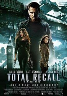 cine fantastico desafio total 2012 Desafío Total Desafío Total (2012) cine fantastico desafio total 2012