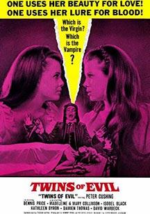 cine terror clasico dracula y las mellizas Drácula y las Mellizas Drácula y las Mellizas cine terror clasico dracula y las mellizas