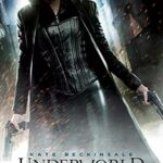 cine terror underworld awakening underworld: el despertar Underworld: El Despertar cine terror underworld awakening 150x150