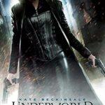cine terror underworld awakening