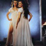 Drácula y las Mellizas Drácula y las Mellizas twins of evil 19 150x150