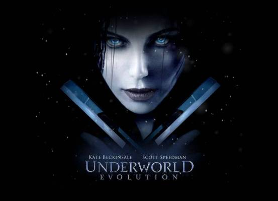 underworld: el despertar Underworld: El Despertar underworld 4 poster
