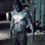 underworld: el despertar Underworld: El Despertar underworld 6 150x150