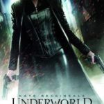 underworld: el despertar Underworld: El Despertar underworld awakening 4 poster 150x150
