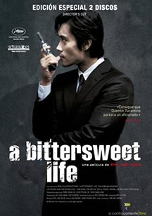cine asiatico a bittersweet life A Bittersweet Life A Bittersweet Life cine asiatico a bittersweet life