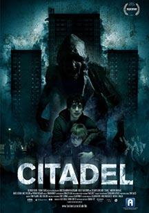 cine de terror citadel citadel Citadel cine de terror citadel