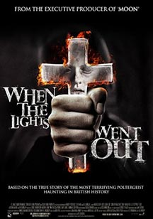 cine terror when lights went out when the lights went out When The Lights Went Out cine terror when lights went out películas PELÍCULAS cine terror when lights went out