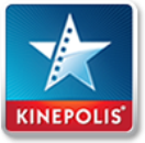 CORTÓPOLIS 2013...primer asalto CORTÓPOLIS 2013…primer asalto kinepolis