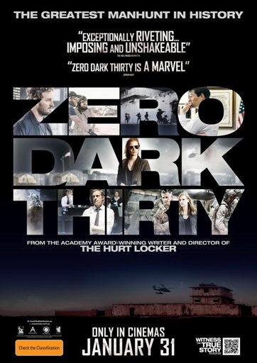 zero-dark-thirty-poster1