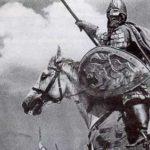 Alexander_Nevsky_2 Alexander Nevsky Alexander Nevsky alexander nevsky 2 150x150