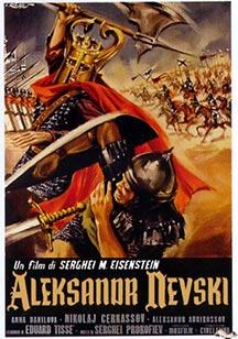 cine autor alexander nevsky Alexander Nevsky Alexander Nevsky cine autor alexander nevsky  Cine Fantástico, cine de terror y cine independiente cine autor alexander nevsky