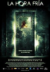 cine fantastico la hora fria la hora fría La Hora Fría cine fantastico la hora fria  Cine Fantástico, cine de terror y cine independiente cine fantastico la hora fria