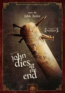 cine de terror john dies at the end