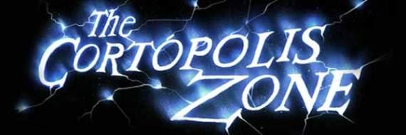 The CORTOPOLIS Zone The CORTOPOLIS Zone cortopolis zone