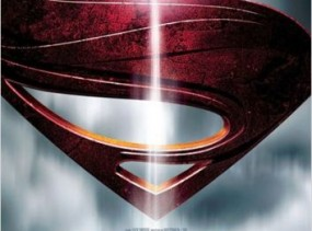 man-of-steel-poster-zack-snyder-director