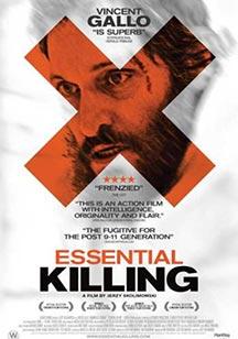 cine accion essential killing essential killing Essential Killing cine accion essential killing