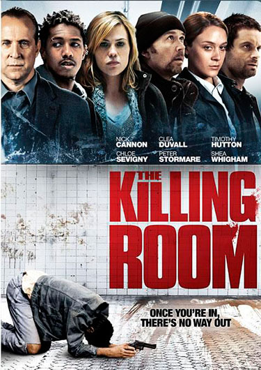 the-killing-room